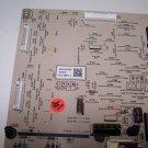 Panasonic N0AE4JJ00008 P Board