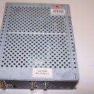 RCA 269056 Main Board