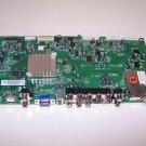 Vizio 3642-0492-0150(4B) Main Board for SV420XVT1A