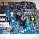 Sony A-1113-3733-F B Board