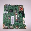 Samsung BN94-05764M Main Board for UN46EH5000FXZA