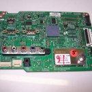 Samsung BN94-04903E Main Board for UN32D4005BDXZA