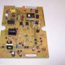 Toshiba POWER MODULE, PK101V3280I