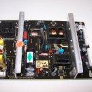 Westinghouse MLT333 Power Supply Unit