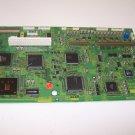 Pioneer AWZ6960 RGB Assy