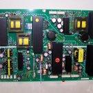 Fujitsu PDC10251AM Power Supply Unit