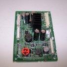 Fujitsu M03FI02 PC Board