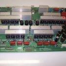 Samsung LJ92-00870A Y-Main Board