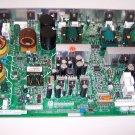 Fujitsu M02FQ (M02FQ03, 007A) Power Supply for P42HHA10WS