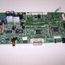 JA05474 Digital Video Board for HITACHI 42HDT51M
