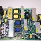 Philips 996500039214 Power Supply