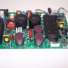 LG 6871VPM992A Pcb Assy (Pfc)