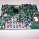 Insignia 899-KS0-IV501BUAVH Main Board for NS-PDP50HD-09