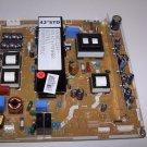 Samsung LJ44-00187A Power Supply Unit