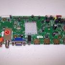 Viore SMT120309 Main Board