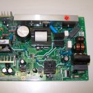 JVC SRP-9021A-M2-R Power Supply