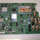 Samsung BN94-01518M Main Board for LNT4661FX/XAA