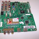 Samsung BN96-12482A Main Board for PN58B540S3FXZA