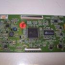 Sony LJ94-02362E T-Con Board for KDL-32L4000