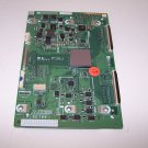 Sharp CPWBX4023TPXA T-Con Board