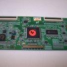 Samsung LJ94-02279Q T-Con Board