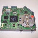 LG 6871VSMANZR DMD Board
