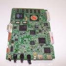 LG 6871VSMS28B Digital Board