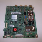 Samsung BN94-04354E Main Board for PN64D550C1FXZA