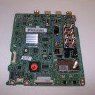 Samsung BN94-04354E Main Board for PN64D550C1FXZA