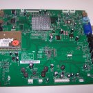 Westinghouse 55.70X01.A51 Main Board for SK-26H735S