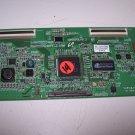 Samsung LJ94-02283D T-Con Board