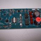 Sony A-1115-002-A K Assembly
