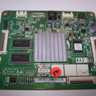 SAMSUNG HPT5054X/XAA MAIN LOGIC CTRL BOARD LJ41-05188A - LJ92-01503A