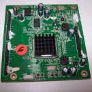 WESTINGHOUSE PC BOARD SZTHTFTV1911