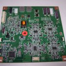 Toshiba Inverter Board 27-D074270
