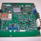 Westinghouse 55.73D01.021G Main Board for SK-32H240S/SK-32H510S