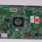 Philips A01F2MMA-003 Digital Main CBA