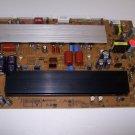 LG EBR73763201 YSUS Board
