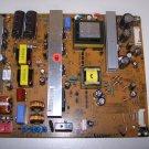 LG EAY62609701 (3PAGC10073A-R PSPI-L103A) Power Supply Unit