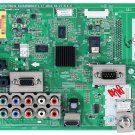 LG EBT62218302 Main Board for 50PA6500-UG