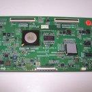 Samsung LJ94-02729H T-Con Board