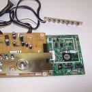 Sanyo 1LG4B10Y10500 Z6WE Digital Board Kit