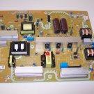 Sanyo N0AB3FK00001 Power Supply