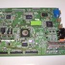 JVC FU-1ESA18945 BA71F0G04014 Digital Main CBA