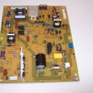 Toshiba Power supply Pk101W0070I