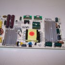 Power Supply Board RZ-M1238A