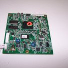 RCA digital board NNA600004A