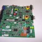 RCA SLC130A32 Main Board for L32WD12