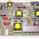 Toshiba 75004095 MPF4307, PCPF0165 Power Supply Unit