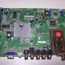 Philips CBPF72MKP2 Main Board for 15MF237S/27